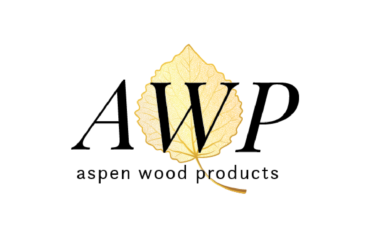 Aspen Wood Products